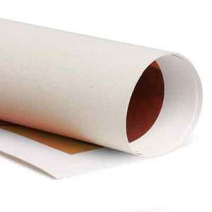 high definition printing canvas rolled