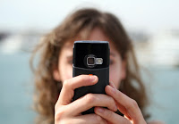 take the best camera phone pictures