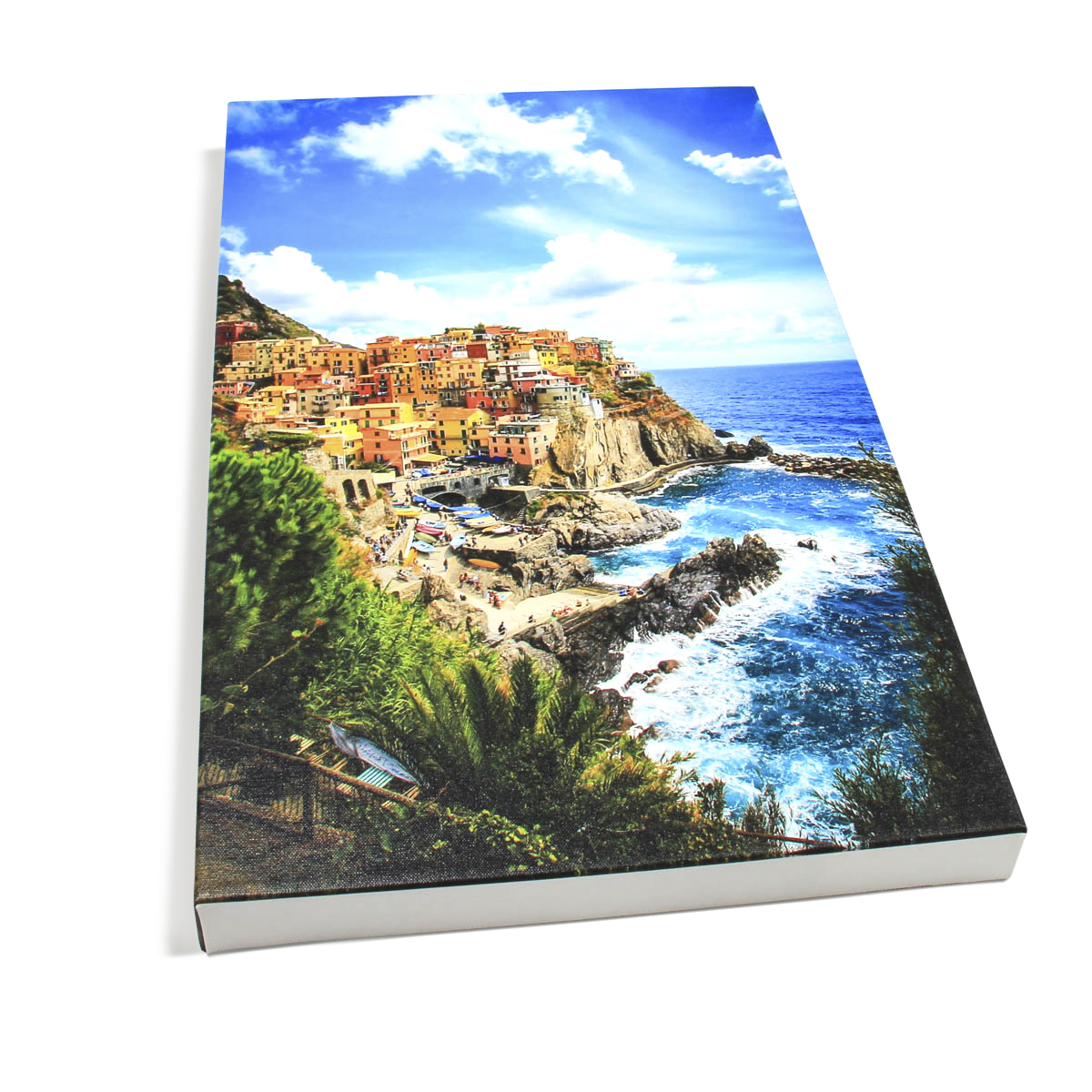canvas image prints