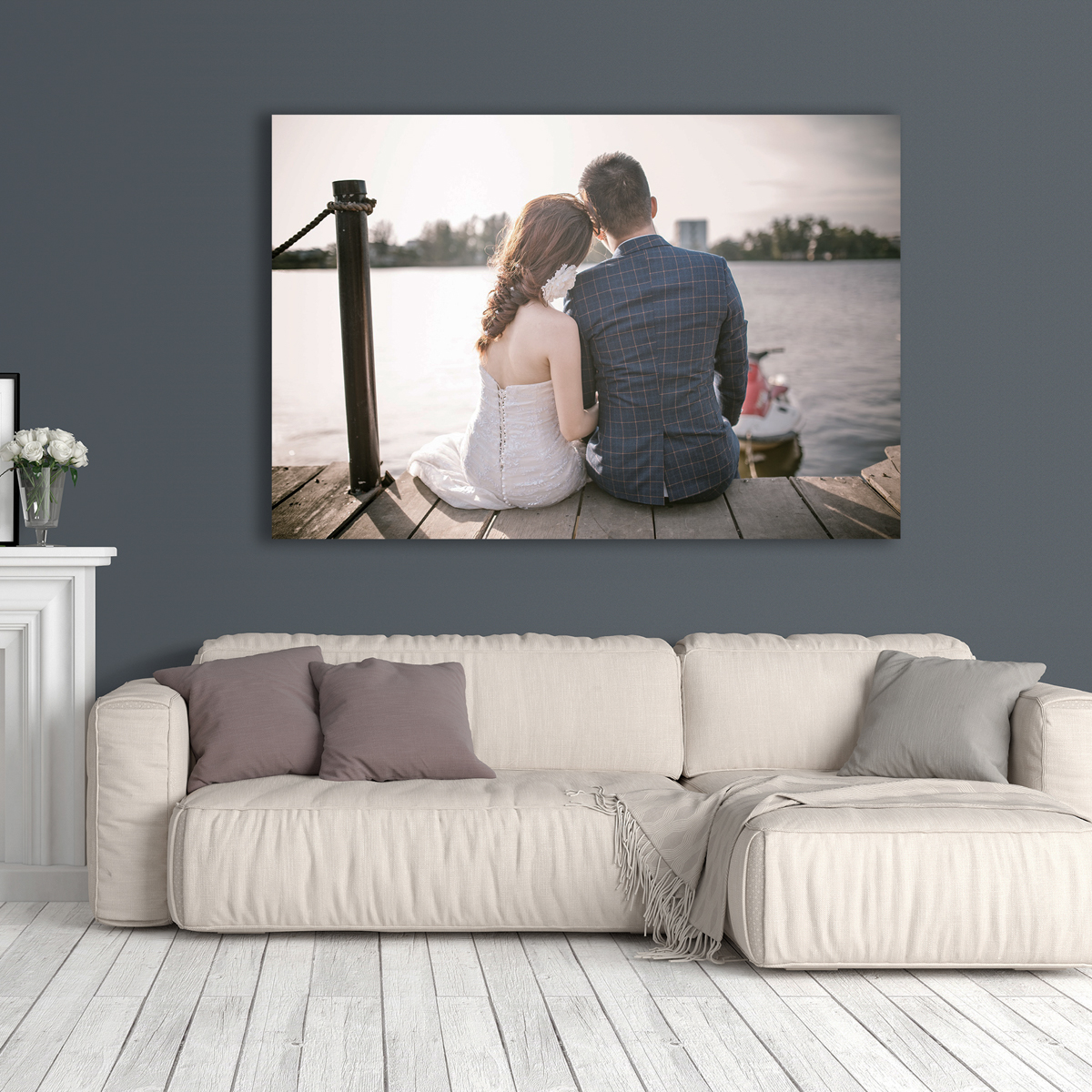 your hd photos printed on the best hd photo paper artisanhd