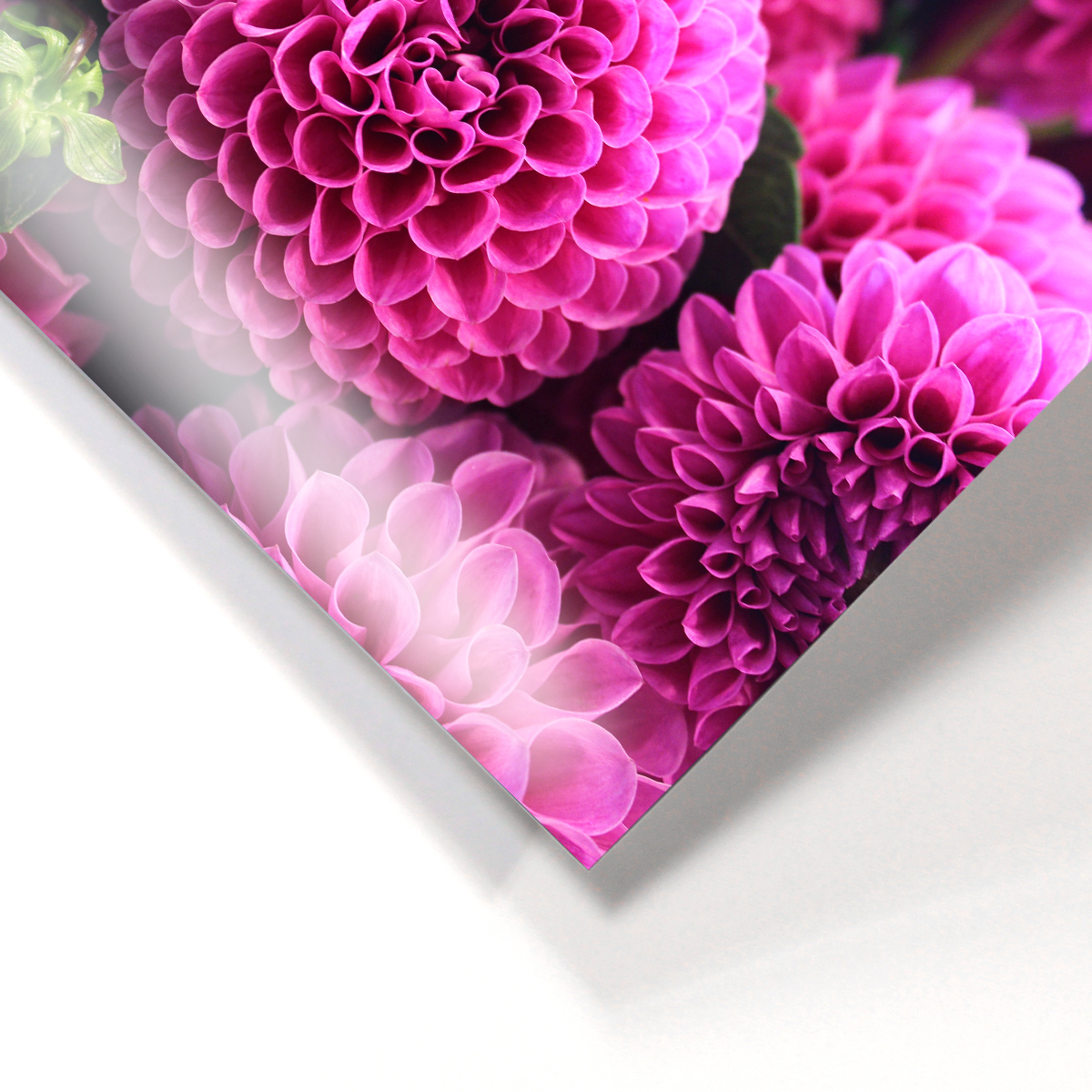 HD Photo Paper Glossy