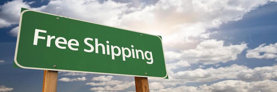 Online Photo Printing with Free Shipping from ArtisanHD