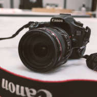 photographer guide camera artisanhd