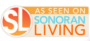 ArtisanHD SpiffySquare Sonoran Living Aired Promo