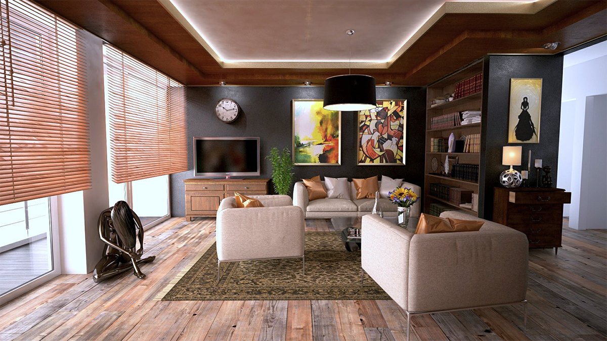 design your own house dark wood interior artisanhd