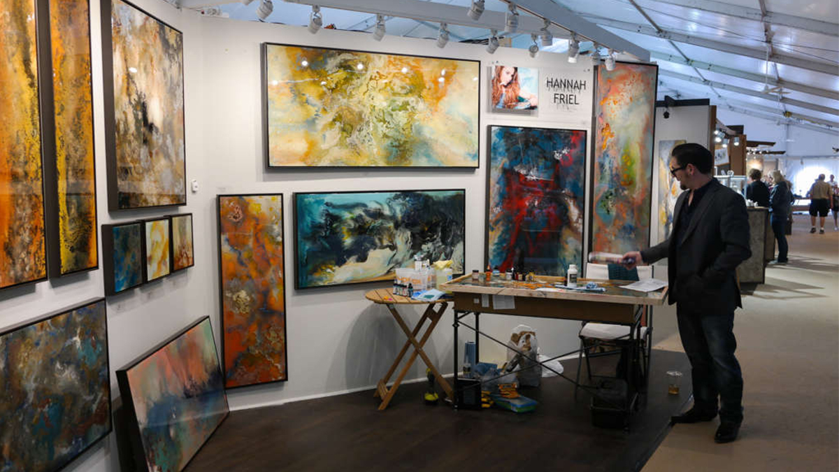fine art gallery printing artisanhd celebrating art festivals
