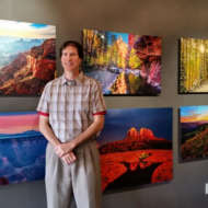 stan rose gallery acrylic photography landscapes artisanhd