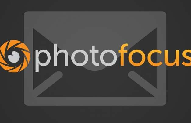 PhotoFocus photographer tips